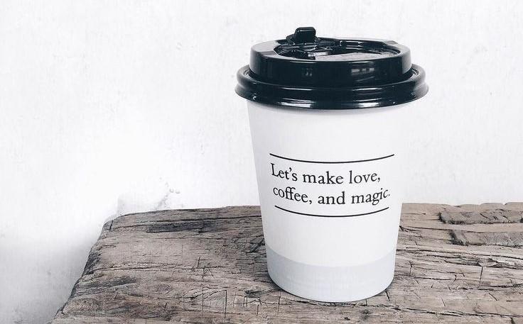 love&coffee (2)