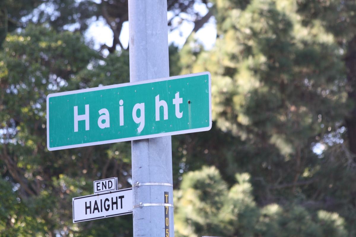 haight_sf