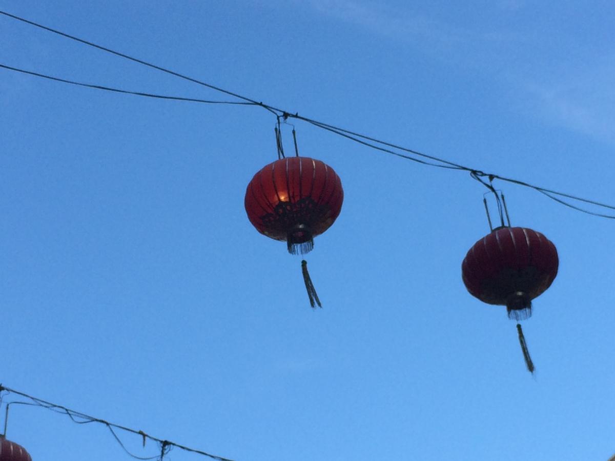 chinatown_sf